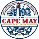 Beach Yoga Returns to Cape May Recreation