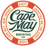 Cape May Brewing Company Announces Cape May Coffee Stout