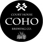 COHO Brewing Co. New Beer Releases