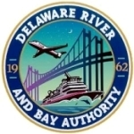 Cape May – Lewes Ferry Consolidates Operating Schedule
