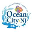 List of Guarded Beaches in Ocean City